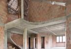 Morizon WP ogłoszenia | Dom na sprzedaż, Zielonki-Wieś, 275 m² | 9307