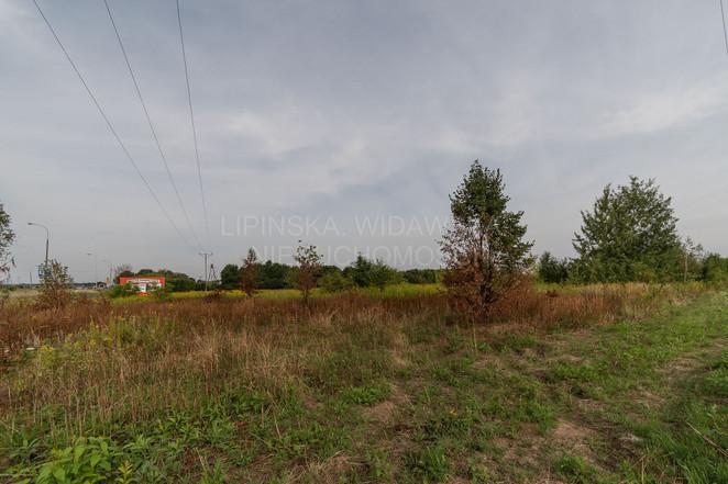 Morizon WP ogłoszenia   Działka na sprzedaż, Czosnów, 9308 m²   9343