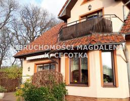 Morizon WP ogłoszenia | Dom na sprzedaż, Wałbrzych, 418 m² | 2241