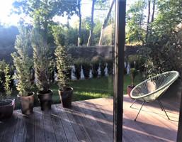 Morizon WP ogłoszenia | Dom na sprzedaż, Warszawa Grabów, 244 m² | 9128