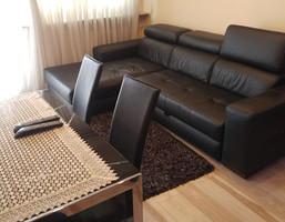 Morizon WP ogłoszenia | Mieszkanie na sprzedaż, Łódź Teofilów-Wielkopolska, 37 m² | 9920
