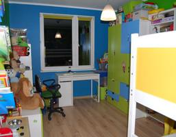Morizon WP ogłoszenia | Mieszkanie na sprzedaż, Jelenia Góra Zabobrze, 54 m² | 3157