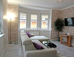 Morizon WP ogłoszenia | Mieszkanie na sprzedaż, Jelenia Góra Śródmieście, 46 m² | 2362