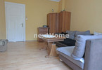 Morizon WP ogłoszenia | Mieszkanie na sprzedaż, Jelenia Góra, 70 m² | 9613