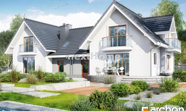 Dom na sprzedaż <span>Jelenia Góra M., Jelenia Góra, Sobieszów</span>