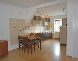 Morizon WP ogłoszenia | Mieszkanie na sprzedaż, Jelenia Góra Śródmieście, 75 m² | 9607