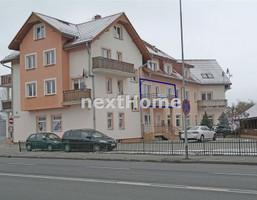 Morizon WP ogłoszenia | Mieszkanie na sprzedaż, Jelenia Góra Cieplice Śląskie-Zdrój, 47 m² | 3383