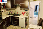 Morizon WP ogłoszenia | Mieszkanie na sprzedaż, Katowice Piotrowice-Ochojec, 62 m² | 2453