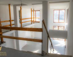 Morizon WP ogłoszenia   Dom na sprzedaż, Kraków Skotniki, 512 m²   6007