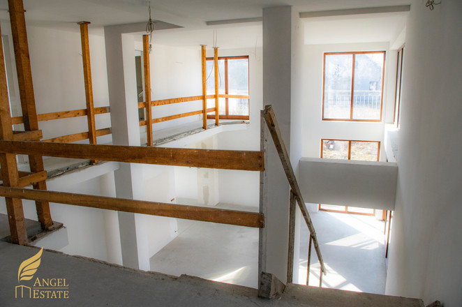 Morizon WP ogłoszenia | Dom na sprzedaż, Kraków Skotniki, 512 m² | 6007