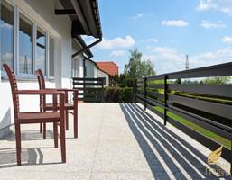 Morizon WP ogłoszenia | Dom na sprzedaż, Kraków Nowa Huta, 314 m² | 6960
