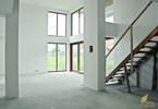 Morizon WP ogłoszenia | Dom na sprzedaż, Kraków Skotniki, 512 m² | 5443