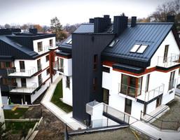 Morizon WP ogłoszenia | Mieszkanie na sprzedaż, Kraków Wola Justowska, 70 m² | 7894