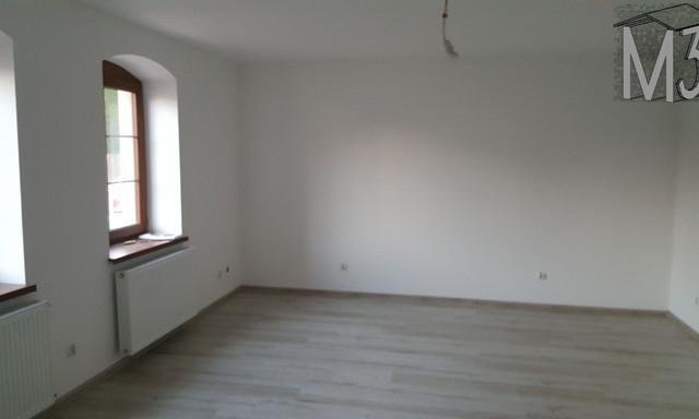 Dom do wynajęcia <span>Koszalin, Kretomińska</span>