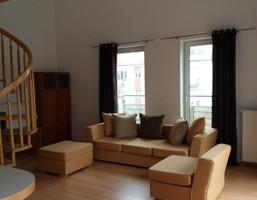 Morizon WP ogłoszenia   Mieszkanie do wynajęcia, Koszalin Zwycięstwa, 140 m²   5776