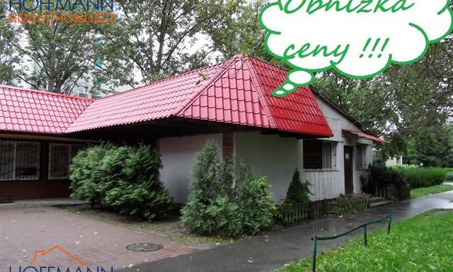 Lokal gastronomiczny na sprzedaż <span>Poznań, Piątkowo, Os. Jana III Sobieskiego</span>