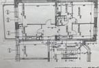 Morizon WP ogłoszenia | Mieszkanie na sprzedaż, Bydgoszcz Fordon, 83 m² | 2875
