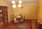 Morizon WP ogłoszenia | Mieszkanie na sprzedaż, Bydgoszcz Śródmieście, 65 m² | 2883