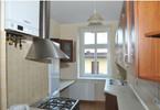 Morizon WP ogłoszenia | Mieszkanie na sprzedaż, Bydgoszcz Śródmieście, 95 m² | 7770