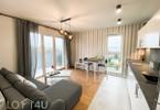 Morizon WP ogłoszenia | Mieszkanie na sprzedaż, Katowice Piotrowice, 47 m² | 6337