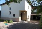 Morizon WP ogłoszenia | Dom na sprzedaż, Tomaszów Lubelski Obrońców Pokoju, 260 m² | 9608