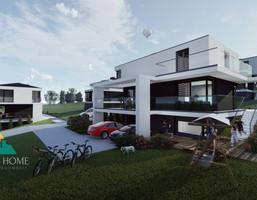 Morizon WP ogłoszenia | Dom na sprzedaż, Łany, 151 m² | 9296