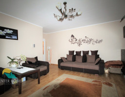 Morizon WP ogłoszenia | Mieszkanie na sprzedaż, Rzeszów Krośnieńska, 73 m² | 5226