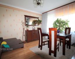 Morizon WP ogłoszenia | Mieszkanie na sprzedaż, Rzeszów Drabinianka, 50 m² | 2666