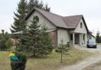 Morizon WP ogłoszenia | Dom na sprzedaż, Rogóźno Józefowska, 120 m² | 7658