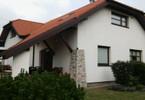 Morizon WP ogłoszenia | Dom na sprzedaż, Warszawa Brzeziny, 221 m² | 1339