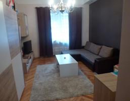 Morizon WP ogłoszenia | Mieszkanie na sprzedaż, Lublin Bronowice, 49 m² | 9836