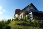 Morizon WP ogłoszenia   Dom na sprzedaż, Jakubowice Konińskie-Kolonia Nowowiejska, 166 m²   9840