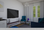 Morizon WP ogłoszenia   Mieszkanie na sprzedaż, Lublin Wrotków, 47 m²   8429