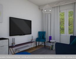 Morizon WP ogłoszenia | Mieszkanie na sprzedaż, Lublin Wrotków, 47 m² | 8429