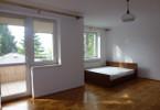 Morizon WP ogłoszenia | Mieszkanie na sprzedaż, Lublin Czuby, 69 m² | 9862