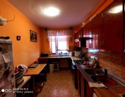 Morizon WP ogłoszenia   Mieszkanie na sprzedaż, Lublin Czuby, 77 m²   7695