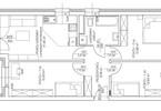 Morizon WP ogłoszenia | Mieszkanie na sprzedaż, Lublin Wrotków, 65 m² | 8629