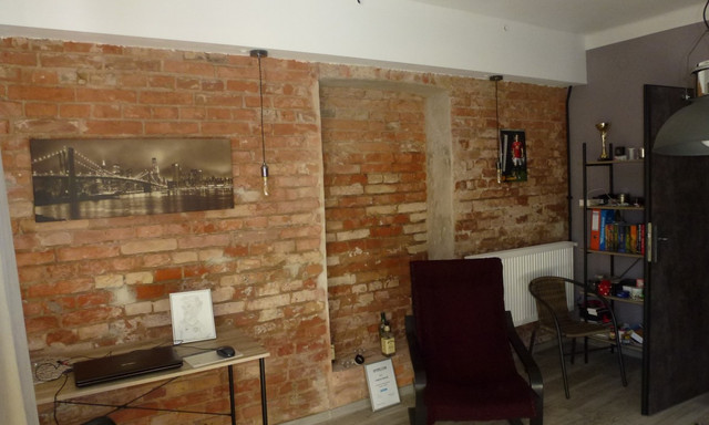 Dom na sprzedaż <span>Lublin, Kośminek</span>