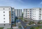Morizon WP ogłoszenia | Mieszkanie na sprzedaż, Lublin Wrotków, 53 m² | 8428