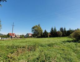 Morizon WP ogłoszenia | Działka na sprzedaż, Wieprz, 1600 m² | 1356
