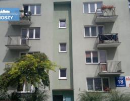 Morizon WP ogłoszenia | Mieszkanie na sprzedaż, Lublin, 35 m² | 9384
