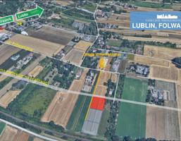 Morizon WP ogłoszenia | Działka na sprzedaż, Lublin, 2998 m² | 9809
