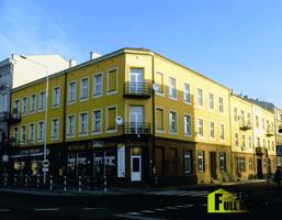 Morizon WP ogłoszenia | Dom na sprzedaż, Częstochowa Stare Miasto, 1200 m² | 4710