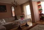 Morizon WP ogłoszenia | Mieszkanie na sprzedaż, Lublin Czuby Południowe, 54 m² | 4399