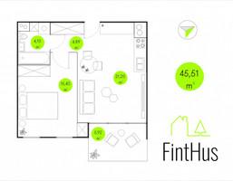 Morizon WP ogłoszenia | Mieszkanie na sprzedaż, Warszawa Mokotów, 46 m² | 1553