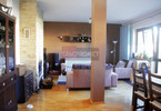 Morizon WP ogłoszenia   Mieszkanie na sprzedaż, Mysiadło, 120 m²   7507