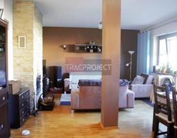 Morizon WP ogłoszenia | Mieszkanie na sprzedaż, Mysiadło, 120 m² | 7507