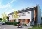 Morizon WP ogłoszenia | Mieszkanie na sprzedaż, Lesznowola, 90 m² | 9710
