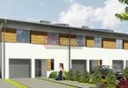 Morizon WP ogłoszenia | Mieszkanie na sprzedaż, Józefosław, 88 m² | 7815