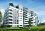 Morizon WP ogłoszenia | Mieszkanie na sprzedaż, Warszawa Wola, 43 m² | 2104